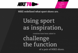 nike78 homepage about sport nike by paul jenkins