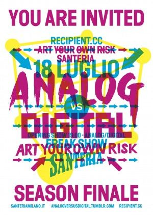 analog_flyer_digital-recipient.cc-santeria-milano